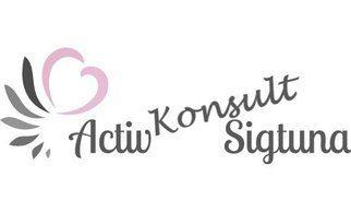 Activ Konsult Sigtuna